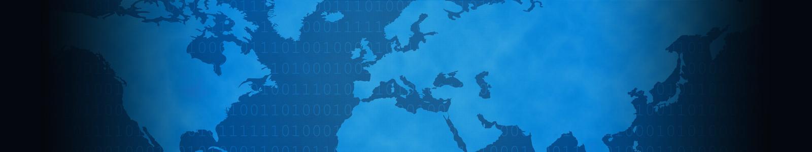 ICT is er voor mensen (en niet andersom)